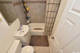 Photo 18: 1329 Aberdeen Street in Regina: Rosemont Residential for sale : MLS®# SK720007