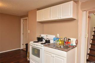Photo 22: 1329 Aberdeen Street in Regina: Rosemont Residential for sale : MLS®# SK720007