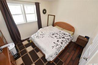 Photo 13: 1329 Aberdeen Street in Regina: Rosemont Residential for sale : MLS®# SK720007