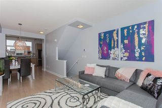 """Photo 5: 75 16222 23A Avenue in Surrey: Grandview Surrey Townhouse for sale in """"Breeze"""" (South Surrey White Rock)  : MLS®# R2244079"""