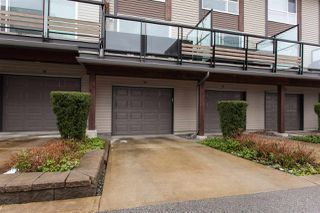 """Photo 17: 75 16222 23A Avenue in Surrey: Grandview Surrey Townhouse for sale in """"Breeze"""" (South Surrey White Rock)  : MLS®# R2244079"""