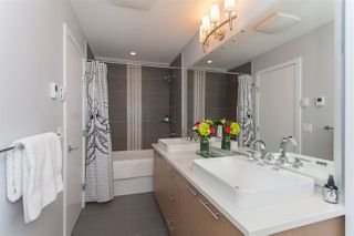 """Photo 10: 75 16222 23A Avenue in Surrey: Grandview Surrey Townhouse for sale in """"Breeze"""" (South Surrey White Rock)  : MLS®# R2244079"""