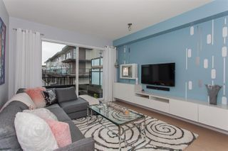 """Photo 4: 75 16222 23A Avenue in Surrey: Grandview Surrey Townhouse for sale in """"Breeze"""" (South Surrey White Rock)  : MLS®# R2244079"""