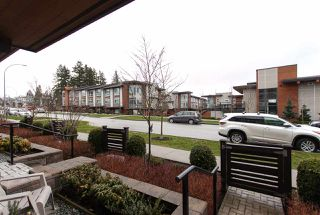 """Photo 3: 75 16222 23A Avenue in Surrey: Grandview Surrey Townhouse for sale in """"Breeze"""" (South Surrey White Rock)  : MLS®# R2244079"""