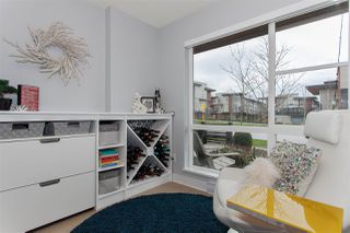 """Photo 15: 75 16222 23A Avenue in Surrey: Grandview Surrey Townhouse for sale in """"Breeze"""" (South Surrey White Rock)  : MLS®# R2244079"""
