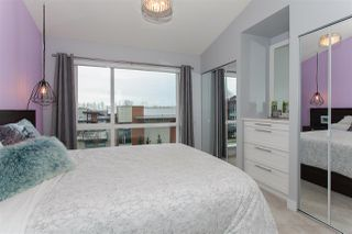 """Photo 12: 75 16222 23A Avenue in Surrey: Grandview Surrey Townhouse for sale in """"Breeze"""" (South Surrey White Rock)  : MLS®# R2244079"""