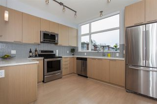 """Photo 7: 75 16222 23A Avenue in Surrey: Grandview Surrey Townhouse for sale in """"Breeze"""" (South Surrey White Rock)  : MLS®# R2244079"""