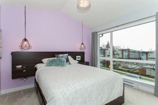 """Photo 11: 75 16222 23A Avenue in Surrey: Grandview Surrey Townhouse for sale in """"Breeze"""" (South Surrey White Rock)  : MLS®# R2244079"""