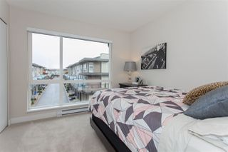 """Photo 13: 75 16222 23A Avenue in Surrey: Grandview Surrey Townhouse for sale in """"Breeze"""" (South Surrey White Rock)  : MLS®# R2244079"""