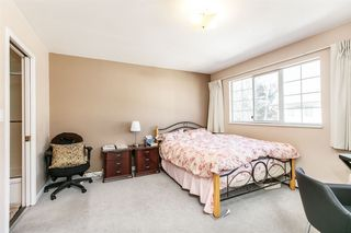 Photo 7: 17 8700 BENNETT Road in Richmond: Brighouse South Townhouse for sale : MLS®# R2244713