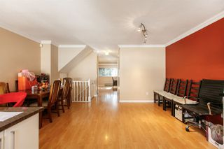 Photo 6: 17 8700 BENNETT Road in Richmond: Brighouse South Townhouse for sale : MLS®# R2244713