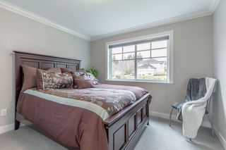 "Photo 14: 12575 263A Street in Maple Ridge: Websters Corners House for sale in ""WHISPERING FALLS"" : MLS®# R2246432"