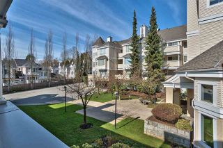 "Photo 20: 225 6820 RUMBLE Street in Burnaby: South Slope Condo for sale in ""GOVERNOR'S WALK"" (Burnaby South)  : MLS®# R2248722"
