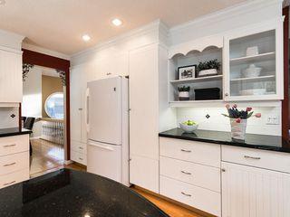 Photo 20: 1812 PALLISER Drive SW in Calgary: Pump Hill House for sale : MLS®# C4174349