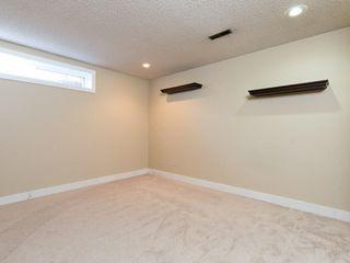 Photo 38: 1812 PALLISER Drive SW in Calgary: Pump Hill House for sale : MLS®# C4174349