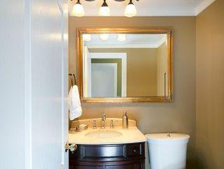 Photo 25: 1812 PALLISER Drive SW in Calgary: Pump Hill House for sale : MLS®# C4174349