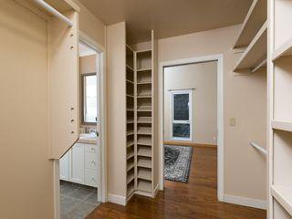 Photo 32: 1812 PALLISER Drive SW in Calgary: Pump Hill House for sale : MLS®# C4174349