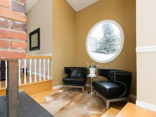 Photo 11: 1812 PALLISER Drive SW in Calgary: Pump Hill House for sale : MLS®# C4174349