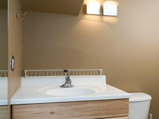 Photo 41: 1812 PALLISER Drive SW in Calgary: Pump Hill House for sale : MLS®# C4174349