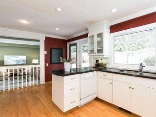 Photo 18: 1812 PALLISER Drive SW in Calgary: Pump Hill House for sale : MLS®# C4174349