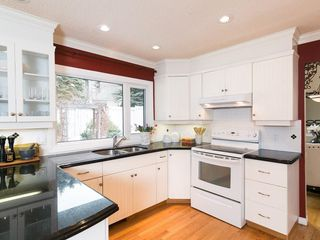Photo 17: 1812 PALLISER Drive SW in Calgary: Pump Hill House for sale : MLS®# C4174349