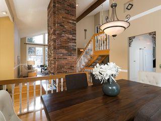Photo 14: 1812 PALLISER Drive SW in Calgary: Pump Hill House for sale : MLS®# C4174349
