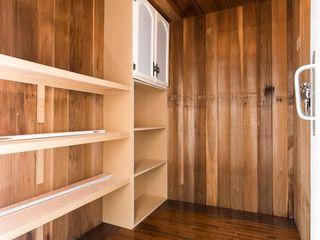 Photo 43: 1812 PALLISER Drive SW in Calgary: Pump Hill House for sale : MLS®# C4174349