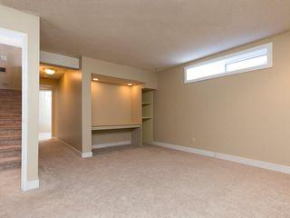 Photo 37: 1812 PALLISER Drive SW in Calgary: Pump Hill House for sale : MLS®# C4174349