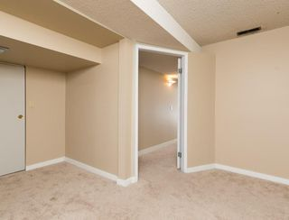 Photo 40: 1812 PALLISER Drive SW in Calgary: Pump Hill House for sale : MLS®# C4174349