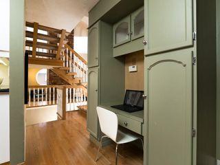 Photo 24: 1812 PALLISER Drive SW in Calgary: Pump Hill House for sale : MLS®# C4174349