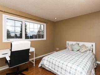 Photo 33: 1812 PALLISER Drive SW in Calgary: Pump Hill House for sale : MLS®# C4174349
