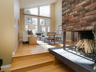 Photo 12: 1812 PALLISER Drive SW in Calgary: Pump Hill House for sale : MLS®# C4174349