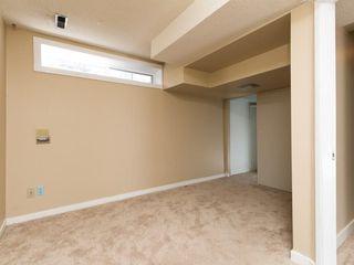 Photo 39: 1812 PALLISER Drive SW in Calgary: Pump Hill House for sale : MLS®# C4174349