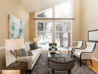 Photo 8: 1812 PALLISER Drive SW in Calgary: Pump Hill House for sale : MLS®# C4174349