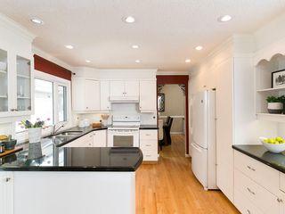 Photo 16: 1812 PALLISER Drive SW in Calgary: Pump Hill House for sale : MLS®# C4174349