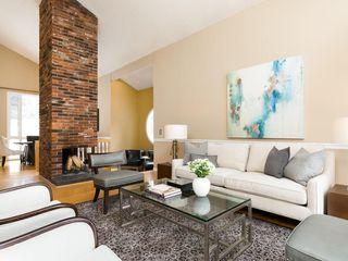 Photo 7: 1812 PALLISER Drive SW in Calgary: Pump Hill House for sale : MLS®# C4174349