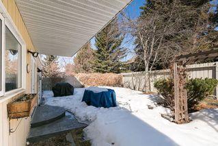 Photo 44: 1812 PALLISER Drive SW in Calgary: Pump Hill House for sale : MLS®# C4174349