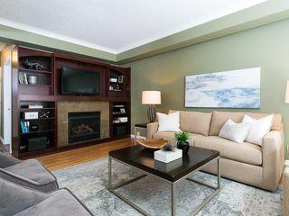Photo 22: 1812 PALLISER Drive SW in Calgary: Pump Hill House for sale : MLS®# C4174349