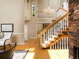 Photo 9: 1812 PALLISER Drive SW in Calgary: Pump Hill House for sale : MLS®# C4174349