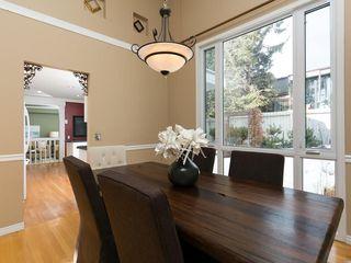 Photo 15: 1812 PALLISER Drive SW in Calgary: Pump Hill House for sale : MLS®# C4174349