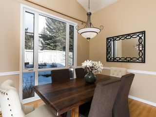 Photo 13: 1812 PALLISER Drive SW in Calgary: Pump Hill House for sale : MLS®# C4174349