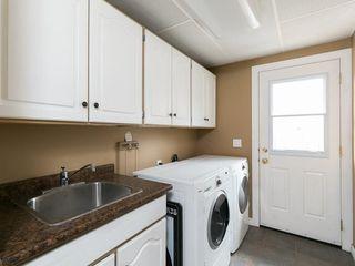 Photo 26: 1812 PALLISER Drive SW in Calgary: Pump Hill House for sale : MLS®# C4174349