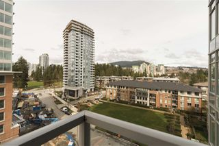 "Photo 20: 905 3102 WINDSOR Gate in Coquitlam: New Horizons Condo for sale in ""Celadon by Polygon"" : MLS®# R2255405"