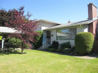 Photo 3: 3345/3347 OVERLANDER DRIVE in : Westsyde Full Duplex for sale (Kamloops)  : MLS®# 145387