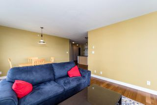 "Photo 13: 804 155 W 1ST Street in North Vancouver: Lower Lonsdale Condo for sale in ""TIME"" : MLS®# R2258885"