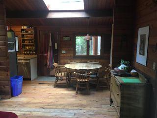 Photo 3: 1001 METCALFE Road: Roberts Creek House for sale (Sunshine Coast)  : MLS®# R2265506