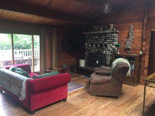 Photo 2: 1001 METCALFE Road: Roberts Creek House for sale (Sunshine Coast)  : MLS®# R2265506