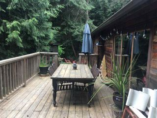Photo 5: 1001 METCALFE Road: Roberts Creek House for sale (Sunshine Coast)  : MLS®# R2265506