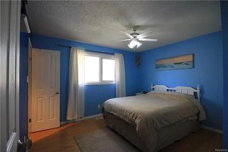Photo 7: 426 Notre Dame Bay West in Ile Des Chenes: R07 Residential for sale : MLS®# 1812013