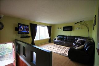 Photo 4: 426 Notre Dame Bay West in Ile Des Chenes: R07 Residential for sale : MLS®# 1812013